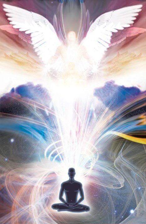 за медитация 1 - сайт 3