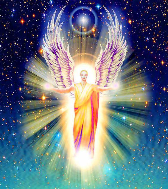 за медитация 1 - сайт