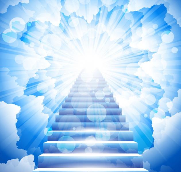stairway-to-heaven-ii